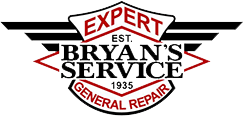 Bryans Service Winsted Minnesota MN