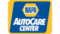 NAPA Auto Care Winsted MN